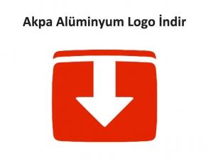 Akpo Logo İndir